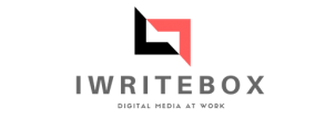 iWriteBox